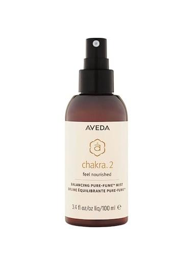 Aveda Aveda Chakra 2 Balancing Pure Aromatik Yağ 100 Ml Renksiz
